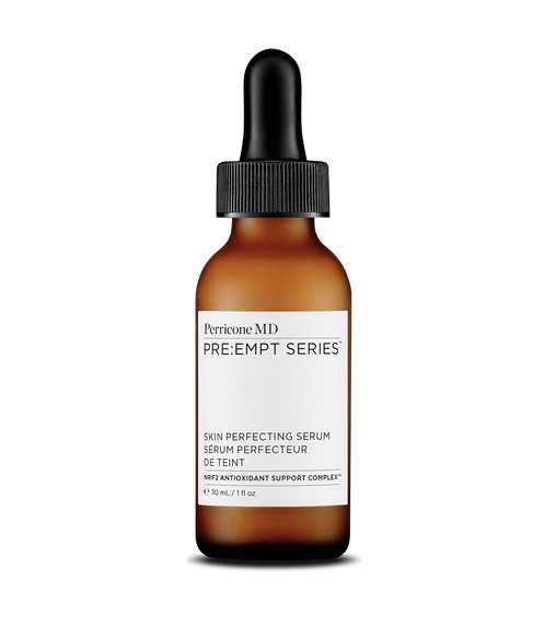 Pre:Empt Skin Perfecting Serum - PERRICONE MD