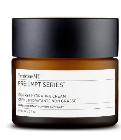 Pre:Empt Oil Free Hydrating Cream - PERRICONE MD