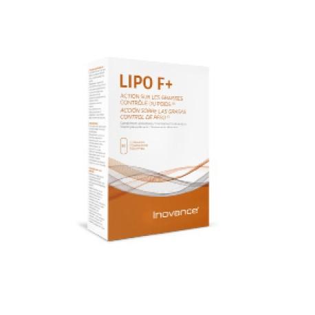 Lipo F + - YSONUT