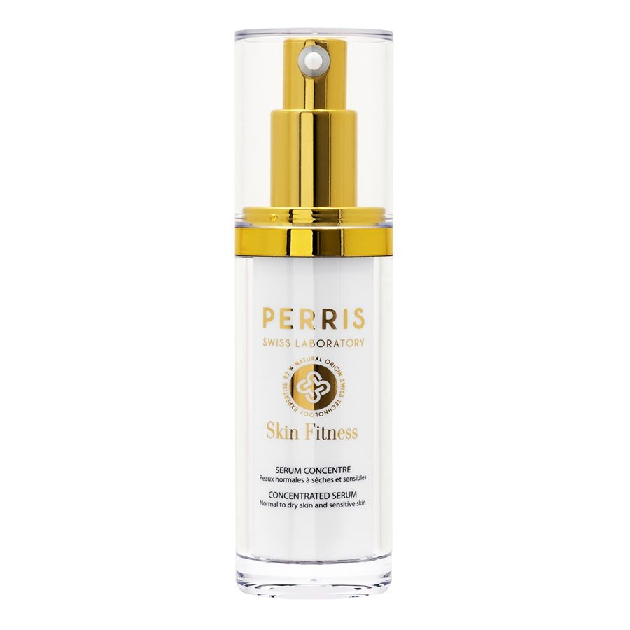 Serum Concentre - PERRIS SKIN FITNESS