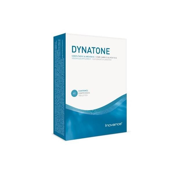 Dynatone - YSONUT