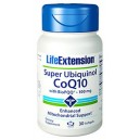 Super Ubiquinol CoQ10 with BioPQQ 100mg