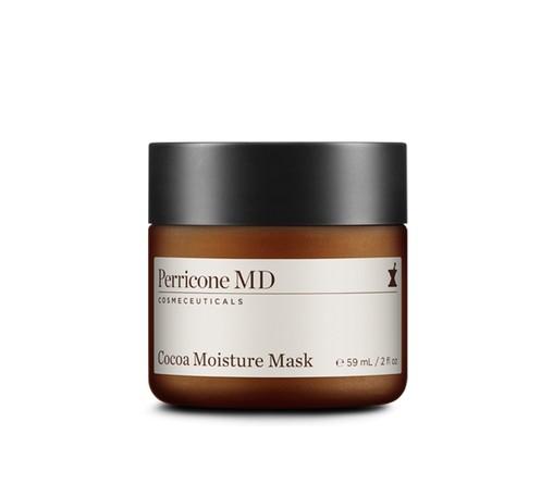 Cocoa Moisture Mask - PERRICONE MD