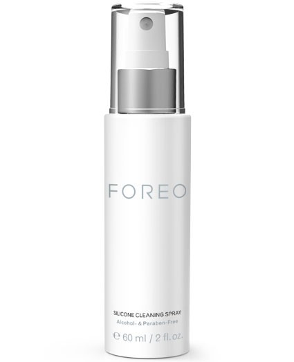 Silicone Cleaning Spray - FOREO