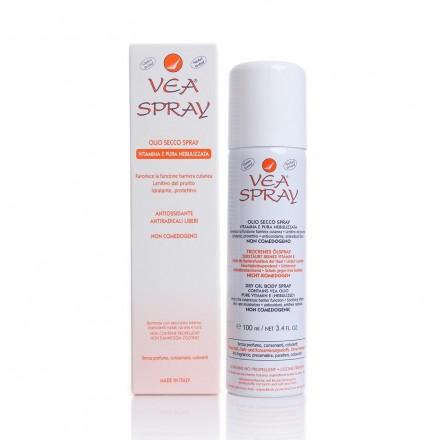 Vea Spray - VEA