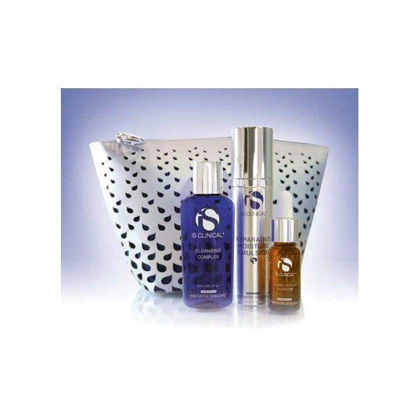 Skin Awakening Collection - IS CLINICAL