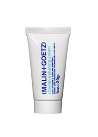 Vitamin E Shaving Cream 29 gr - MALIN+GOETZ