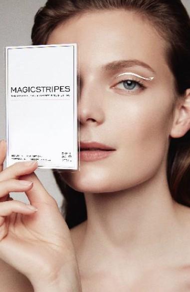 Magicstripes Eyelid Lifting - MAGICSTRIPES