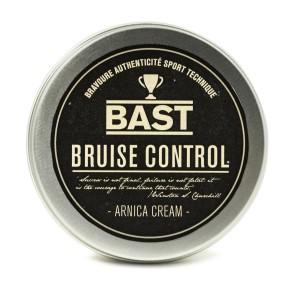 Bruise Control