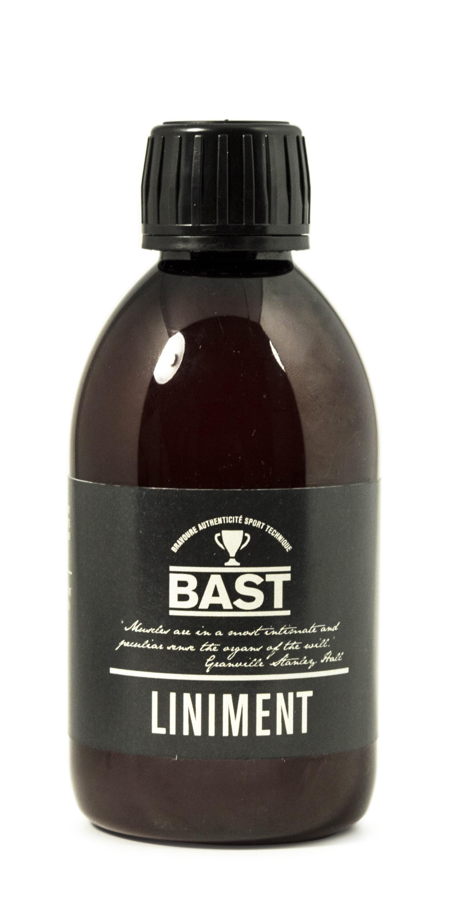 Liniment - BAST