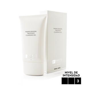Marine Renewal Treatment Cleansing Gel