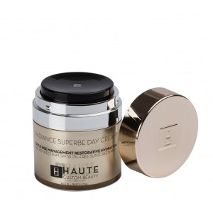Radiance Superbe Day Cream Neutral Light