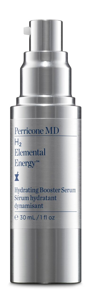 Hydrating Booster Serum - PERRICONE MD