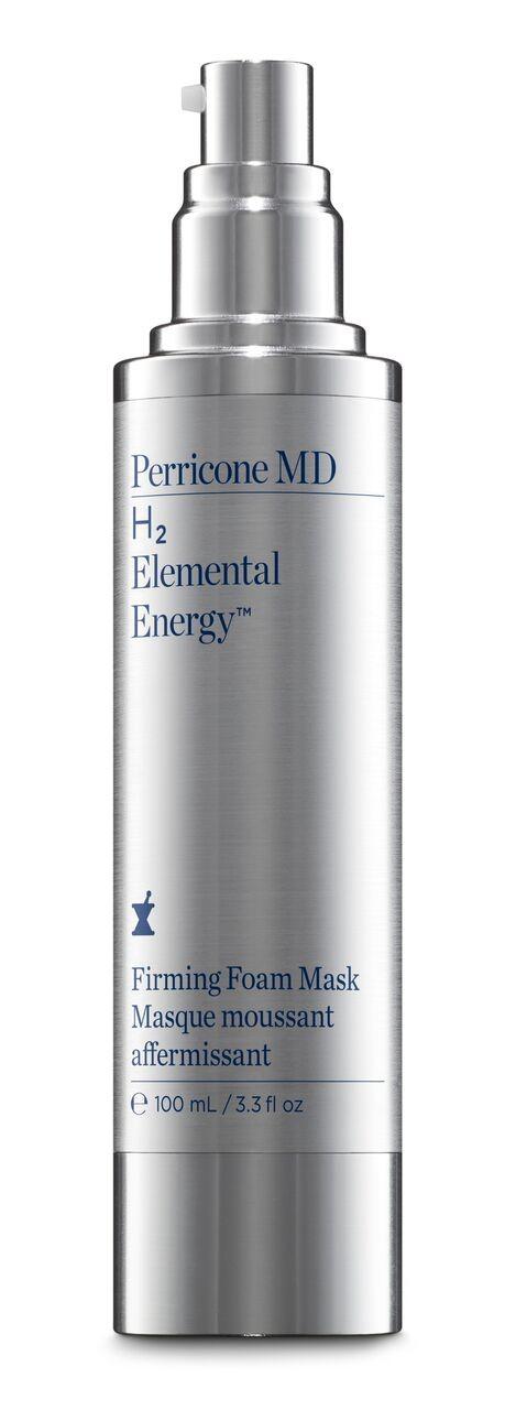 Hydrogen Firming Foam Mask - PERRICONE MD