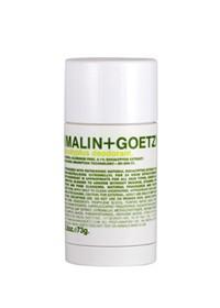Eucalyptus Deodorant - MALIN+GOETZ