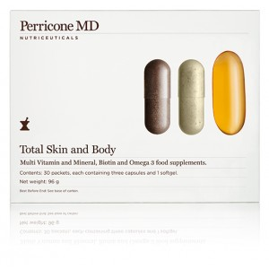 Total Skin & Body