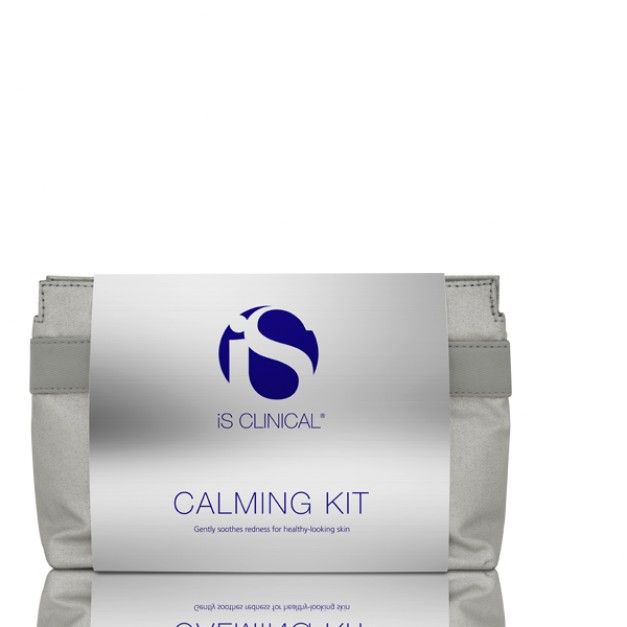 Calming Kit - IS CLINICAL