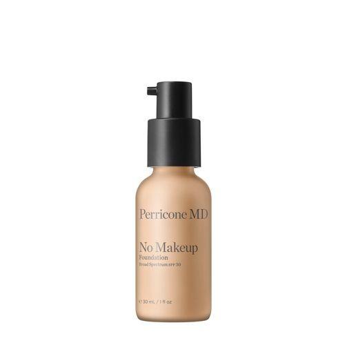 No Makeup Foundation SPF30 Light - PERRICONE MD