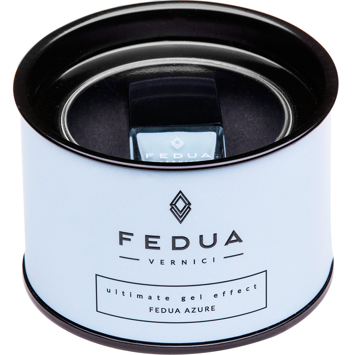 Azure - FEDUA