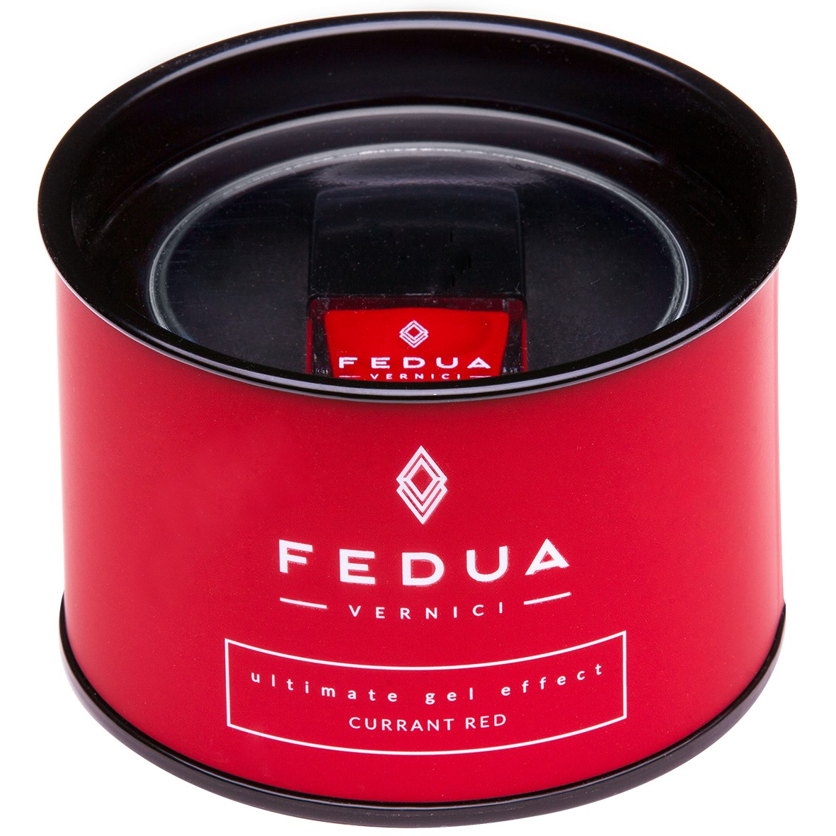 Currant Red - FEDUA