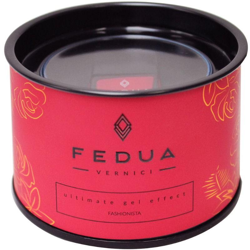 Fashionista - FEDUA