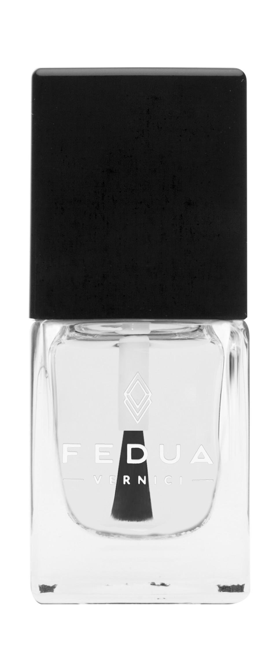 Ultra Glossy Top&Base - FEDUA