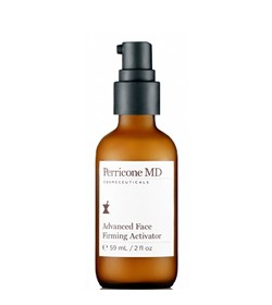 Advanced Face Firming Activator - PERRICONE MD