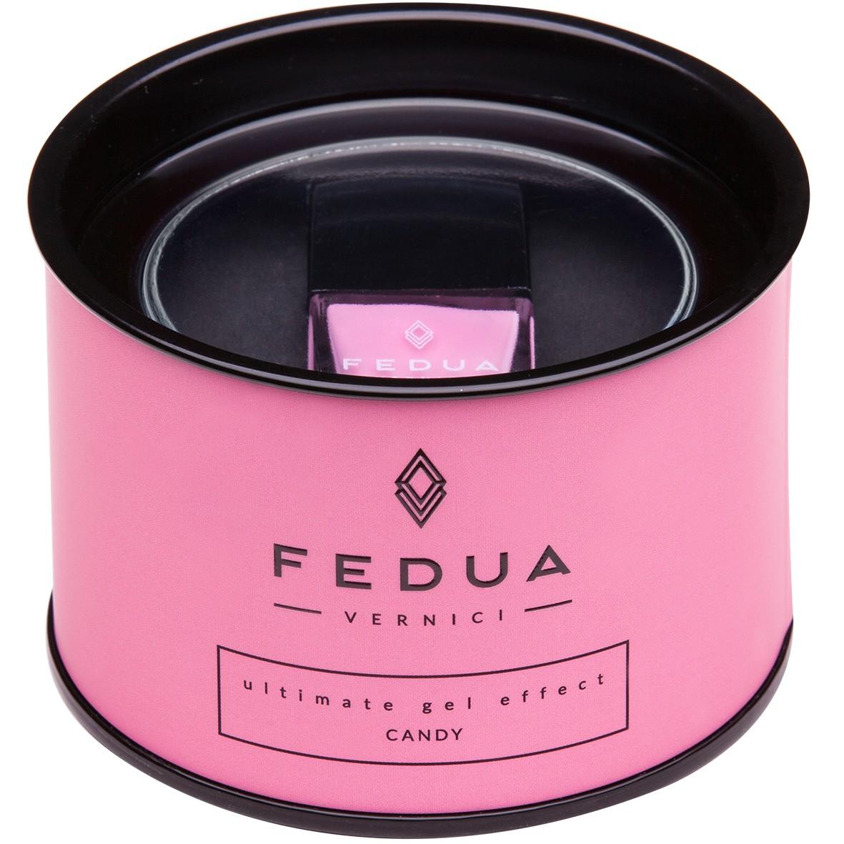 Candy - FEDUA