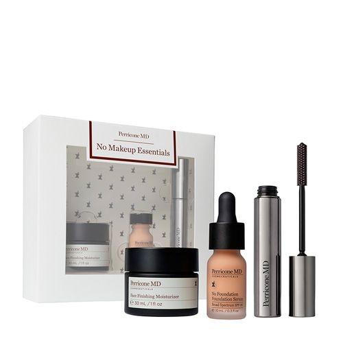No Makeup Essentials - PERRICONE MD