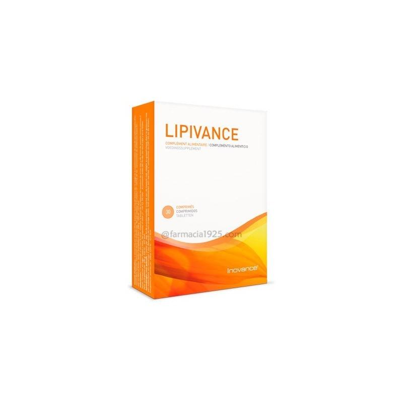 Lipivance - YSONUT