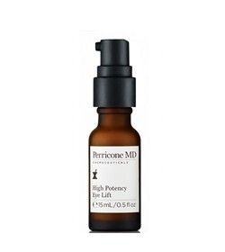 High Potency Eye Lift - PERRICONE MD