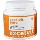 Excelvit Pure Polvo