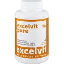 Excelvit Pure Cápsulas