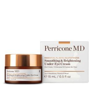Essential Fx Acyl Glutathione Smoothing&Brightening Under-Eye Cream