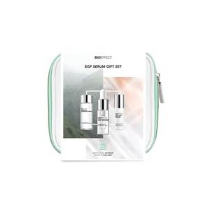 EGF Serum Gift Set