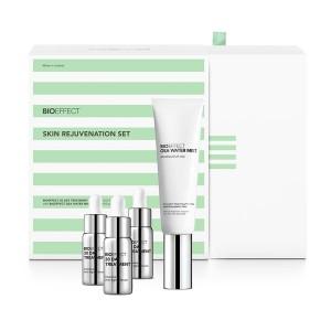 Skin Rejuvenation Set