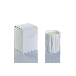 Vela Origami Monoi & Oud