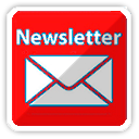 Registrar en Newsletter